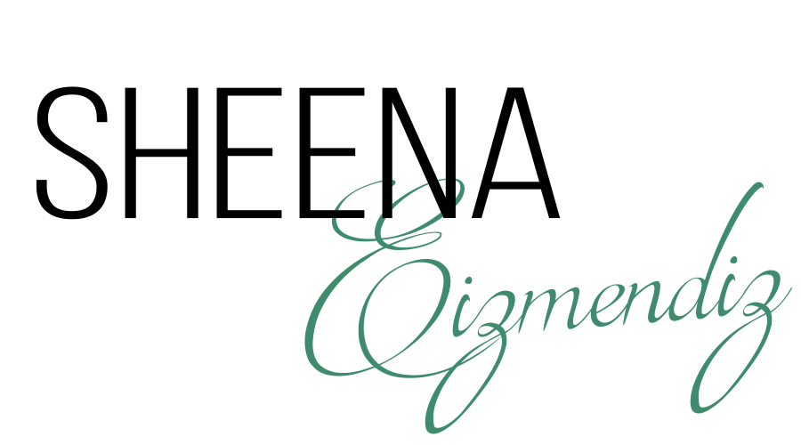 Hypnosis & Coaching with Sheena Eizmendiz